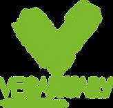 V logo P802 11-9-15.png