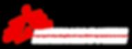 MSF_dual_English_white_text_RGB.png