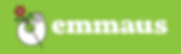 Main_logo_no_Strapline_printCMYK.png