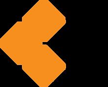solaraid logo.png