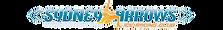 Sydney Arrows Logo