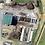 Thumbnail: EnviroWaste // Hampton Downs, New Zealand