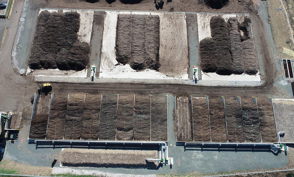 Freestate Farms // Manassas, VA