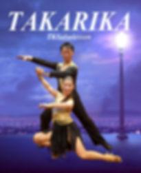 TAKARIKA-2019.jpg