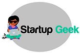 startup geek.png