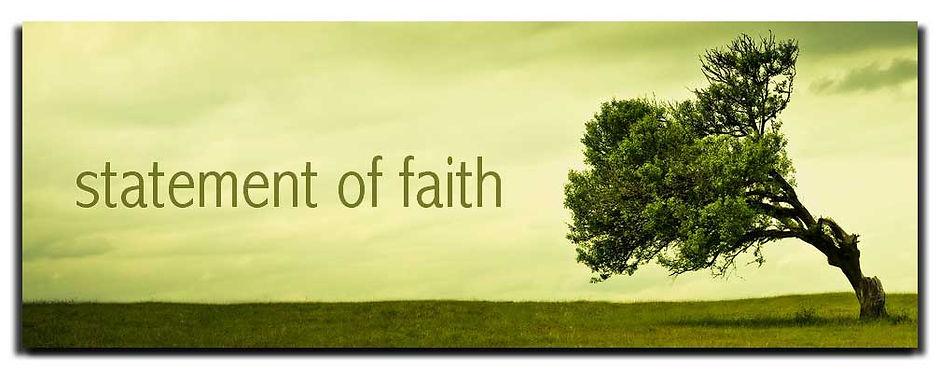Statement of Faith 2.jpg