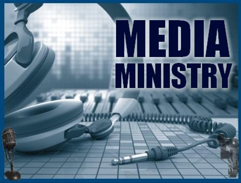 media1-pic.png
