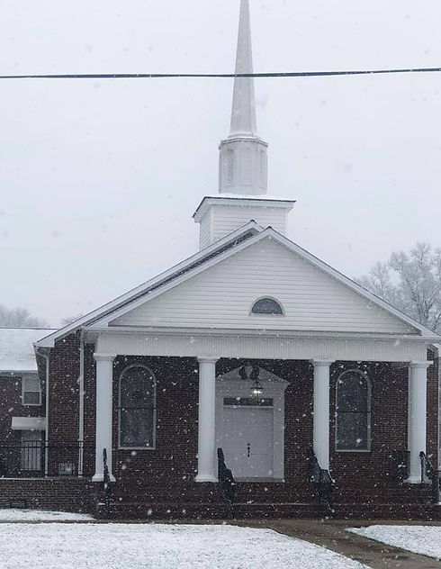 Church in snow 2.jpg