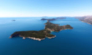 Elafiti Islands Dubrovnik