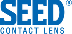 SEED logo original with R.ai.png