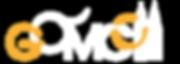 GOMCC_logo.png