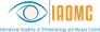 Logo_IAOMC_NEW-02.png