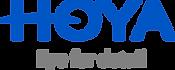 Hoya logotype RGB.PNG