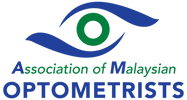 AMO New Logo V10.png