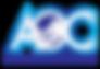 AOC logo-01.png
