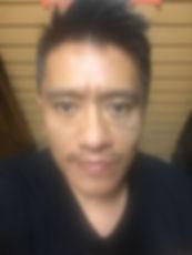 Amer Master Atizapan