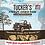 Thumbnail: TUCKER'S FREEZE DRIED PORK - BEEF - PUMPKIN 14OZ