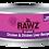 Thumbnail: RAWZ CAT SHREDDED CHICKEN & LIVER RECIPE 3OZ