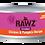 Thumbnail: RAWZ CAT SHREDDED CHICKEN & PUMPKIN RECIPE 3OZ