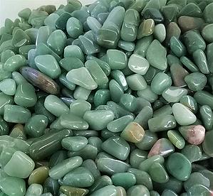 100g-natural-Aventurina-verde-de-piedra-