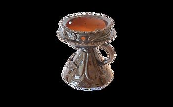 kisspng-copal-incense-teotihuacan-palo-s