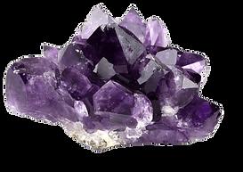 amatista-de-uruguay-foro-de-minerales.pn