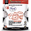 Thumbnail: MY PERFECT PET DOG BOOMERS CHICKEN & BEEF BLEND 3.5LB