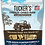 Thumbnail: TUCKER'S FREEZE DRIED PORK - BISON - PUMPKIN 14OZ
