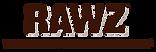 RAWZ-meal-free-dry-dogfood-logo.png