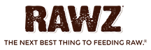 RAWZ-meal-free-dry-dogfood-logo.png