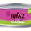 Thumbnail: RAWZ CAT SHREDDED CHICKEN RECIPE 3OZ