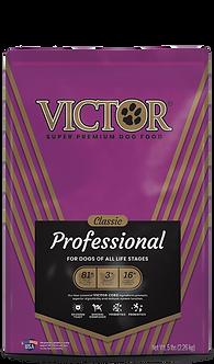 VICTOR PROFESSIONAL 40LB