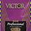 Thumbnail: VICTOR PROFESSIONAL 40LB