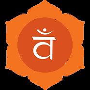 sacral-chakra.png