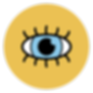 ec6287a6d076e50d6085dccf6fd4f90f-iconos-
