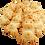 Thumbnail: GRANDMA LUCY'S ORGANIC PUMPKIN TREATS 14OZ