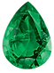 kisspng-emerald-clip-art-gem-stone-5b292