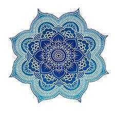 pareo-hindu-con-flor-de-mandala-azul-y-c