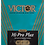 Thumbnail: VICTOR HI-PRO PLUS