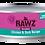 Thumbnail: RAWZ CAT SHREDDED CHICKEN & DUCK RECIPE 3OZ