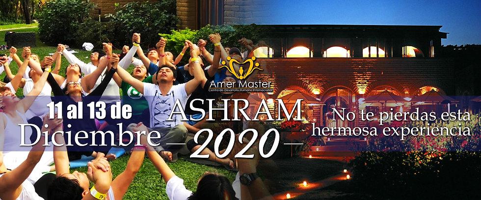 Ashram 2020.jpg