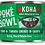 Thumbnail: KOHA CAT POKE BOWL TUNA & TURKEY
