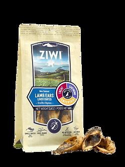 ZIWI LAMB EAR TREATS