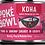 Thumbnail: KOHA CAT POKE BOWL TUNA & SHRIMP