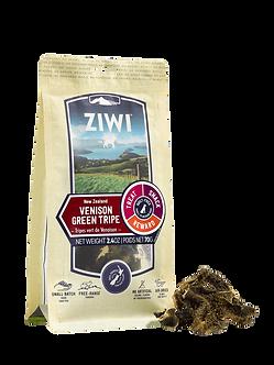 ZIWI VENISON GREEN TRIPE TREATS