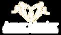 Logo Amer TODO BLANCO.png