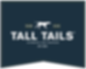 tall tails logo.png