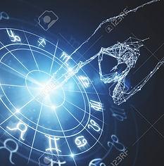 91525663-resumen-brillante-zodiaco-astro