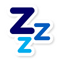 Zzz-icon.png