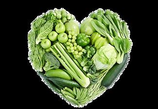 Los-alimentos-verdes-con-m%C3%A1s-nutrie